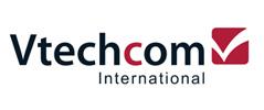 VTECHCOM Co., Ltd